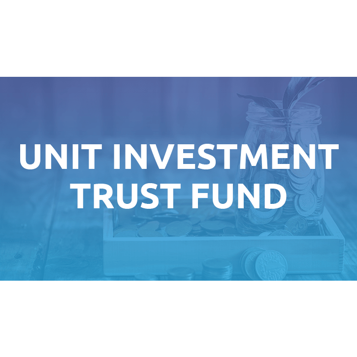 Unit Investment Trust Fund